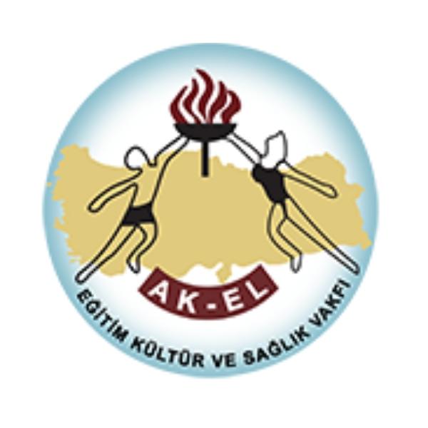 Ak-El Vakfı