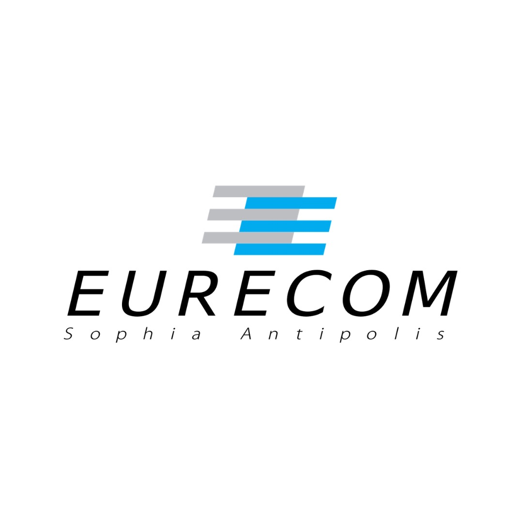 Eurecom Consortium