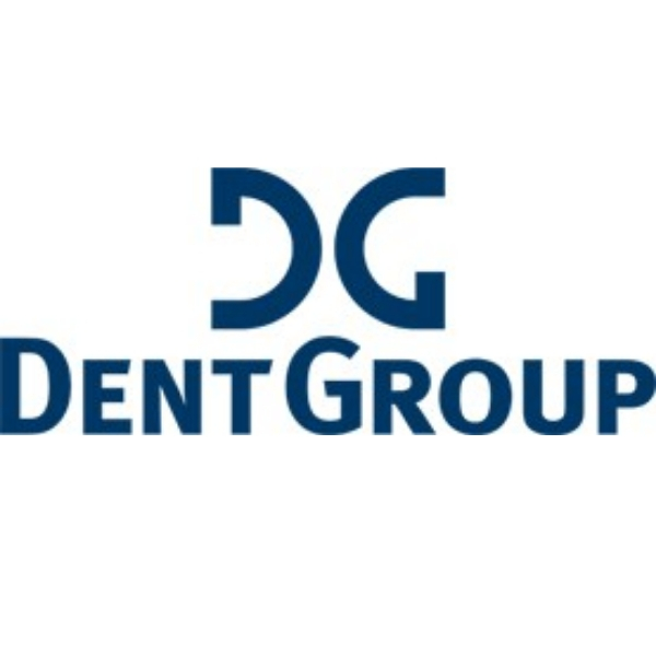 Dentgroup