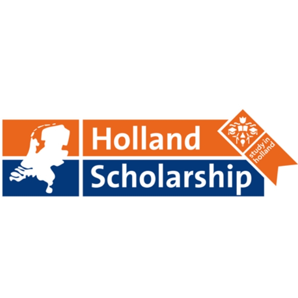 Study İn Holland