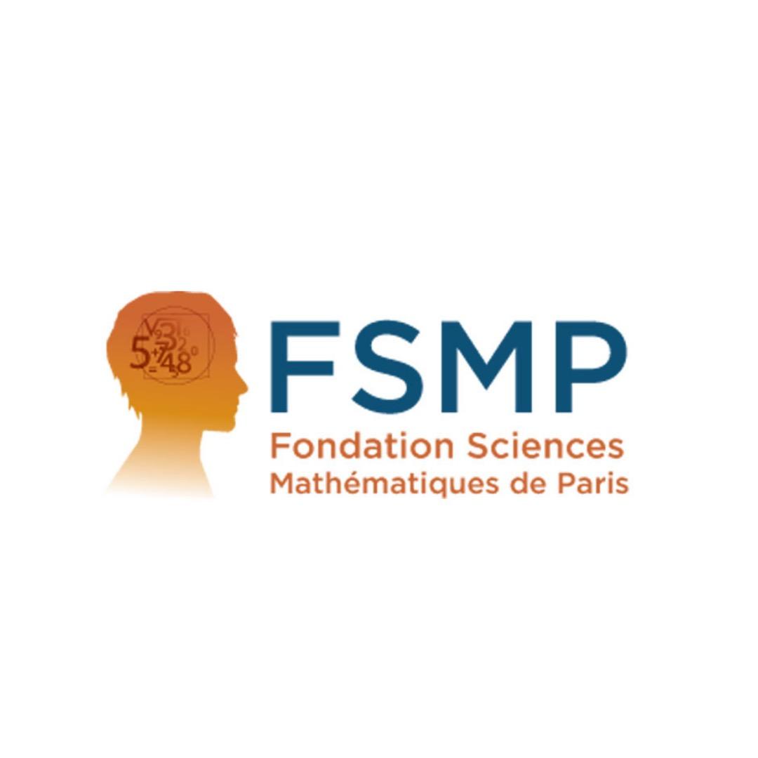Fondation Sciences De Mathématiques De Paris
