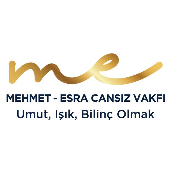 Mehmet Esra Cansız Vakfı Bursu